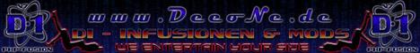 ..::www.DeeoNe.de-D1Infusionen::..