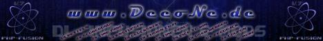 www.deeone.de/images/linkus/deeonde1.png