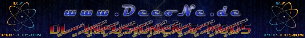 www.deeone.de